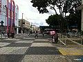 Centro, Franca - São Paulo, Brasil - panoramio (144).jpg