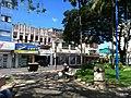 Centro, Franca - São Paulo, Brasil - panoramio (259).jpg