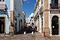 Centro Histórico de Salvador Bahia 2019-6886.jpg