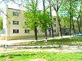 Centrul Fiziopneumologic din Târnova (6).JPG