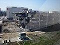 Centrum.Abriss 2007.04.17.-014.jpg