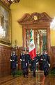 Ceremonia del Grito de Independencia 2015. (21468688541).jpg