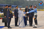 Ceremony of Bangladesh Air Force (7).png