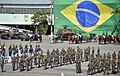 Cerimônia de comemoração dos 71 anos da Tomada de Monte Castelo (24483047254).jpg