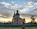 Cerkva Uspenka.jpg