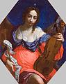 Cesare Dandini - Allégorie de la musique.jpg