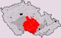 Ceskomoravska vrchovina CZ I2C.png