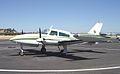 Cessna310R (4722764016).jpg