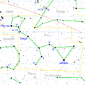 Cetus constellation map ru lite.png