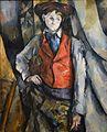 Cezanne Washington October 2016-1.jpg