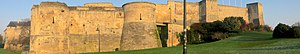 Château Caen Panoramique.jpg