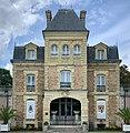 Château Forêt - Livry Gargan - 2020-08-22 - 9.jpg