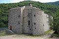 Château de Castanet 6.JPG