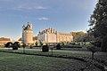Château de Chenonceau 9719.jpg