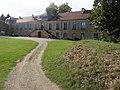 Château de L'Isle-de-Noé 7.jpg