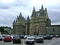 Château de Vitré 1.jpg
