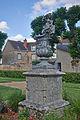 Châteauneuf-sur-Loire P.jpg