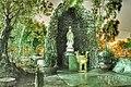 Chùa Ốc Từ Vân Phan Rang - panoramio.jpg