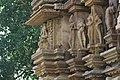 Chaaturbhuja Temple, Khajuraho 08.jpg