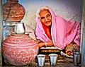Chai wallah (5581496706).jpg