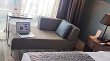 Enjoyable Chaise Longue Wikipedia Forskolin Free Trial Chair Design Images Forskolin Free Trialorg