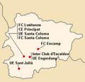 Championnat Andorre 2010.PNG