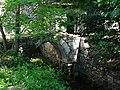 Chancelade petit pont.JPG