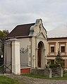 Chapel - Lichnov, Bruntal District, Czech Republic 18.jpg