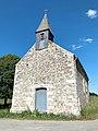 Chapelle-Sainte-Eugenie-Corseul-byRundvald.jpg