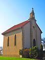 Chapelle Kaltweiller Montenach.JPG