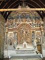 Chapelle Saint-Nicodème Choeur copie.jpg