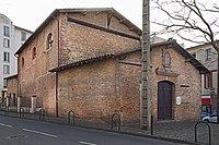 Chapelle Saint-Roch-du-Férétra de Toulouse.jpg