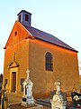 Chapelle cimetiere Cattenom.JPG