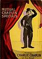 Chaplin Mutual.jpg