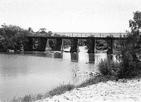 Chapman River bridge.jpg
