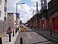 Chapman Street, London E1 - geograph.org.uk - 2398972.jpg