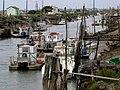 Charente-Maritime Marennes Chenal - panoramio.jpg