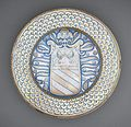 Charger with Armorial Shield LACMA 50.9.25.jpg