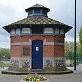 Charleroi - exposition de 1911- pavillon électrique - 02.jpg