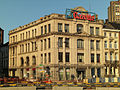 Charleroi - quai de Flandre - La Nouvelle Gazette.jpg
