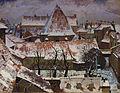 Charles-René Callewaert - De Daken (1923) - Museum Dhondt-Dhaenens 12-02-2010 15-13-45.jpg