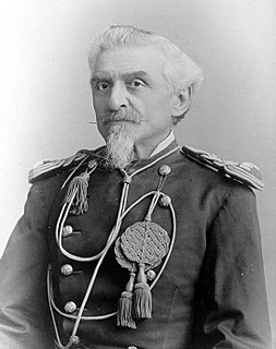 Charles DeRudio U.S. Army officer who fought in the 7th U.S. Cavalry at the Battle of the Little Bighorn