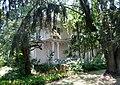 Charles H. Hibbard House (7901685838).jpg