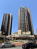 Charles Towers Apartments.jpg