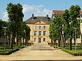 Charleville-FR-08-Lycée Chanzy-a4.jpg