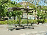 Charleville-Mézières-FR-08-abribus à la gare-01.jpg