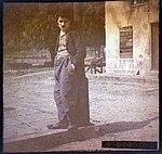 Charlie Chaplin by Charles C. Zoller 2.jpg