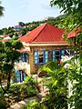 Charlotte Amalie, St. Thomas, US Virgin Islands - panoramio (9).jpg