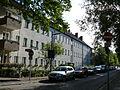 Charlottenburg-Nord Geitelsteig.JPG