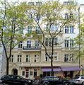 Charlottenburg Carmerstraße 8.jpg